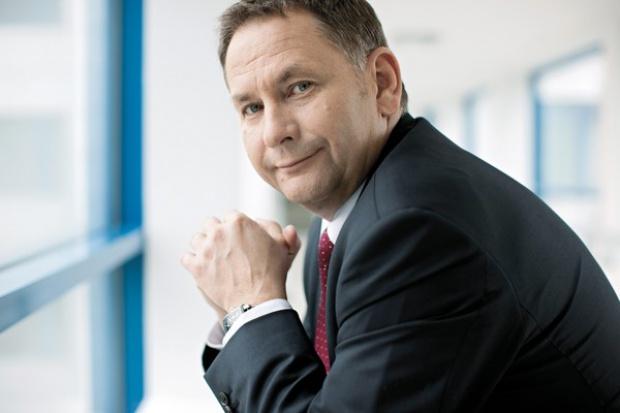 Tauron może zmienić plany ws. inwestycji w OZE