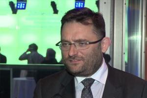 Resort skarbu wspiera plany konsolidacji Tarnowa z Puławami