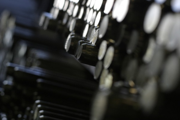 Impexmetal analizuje  wejście w produkcję metali kolorowych