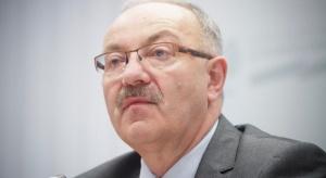 Nowy projekt ustawy o OZE i protokół rozbieżności