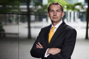 Ekspert: nowe przepisy mogą obniżyć rentowność OZE