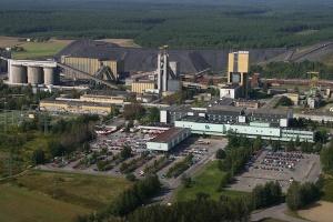 Naukowcy poszukają nowych sposobów na bezpieczeństwo w kopalniach