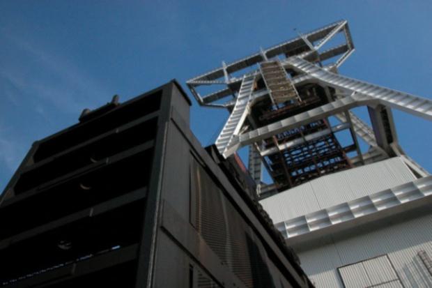 JSW płaci samorządom 220 mln zł rocznie