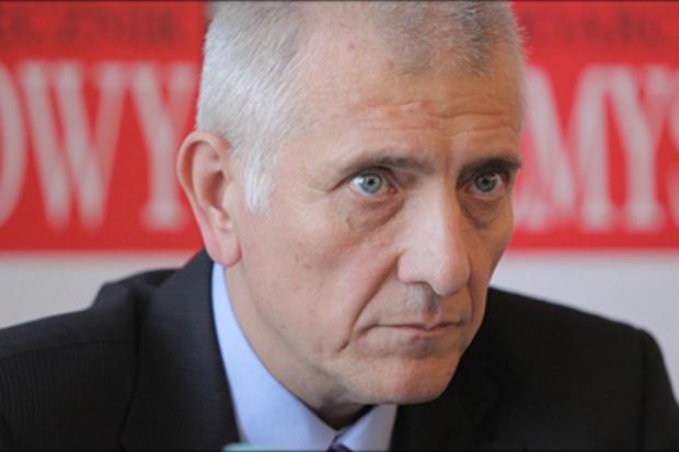 Piotr Kołodziej nowym prezesem Tauron Dystrybucja