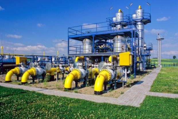 Kolejne gazociągi GAZ-SYSTEM SA z zatwierdzonym dofinansowaniem unijnym