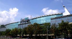 Rabobank skupił w wezwaniu 16,93 mln akcji banku BGŻ