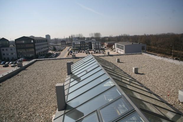 Budynki energooszczędne ok. 40 proc. tańsze niż tradycyjne
