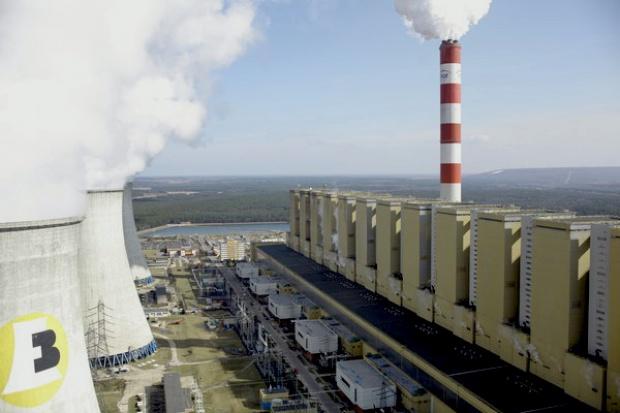 Darmowe derogacje CO2 mają kosztować PGE 2,8 mld euro