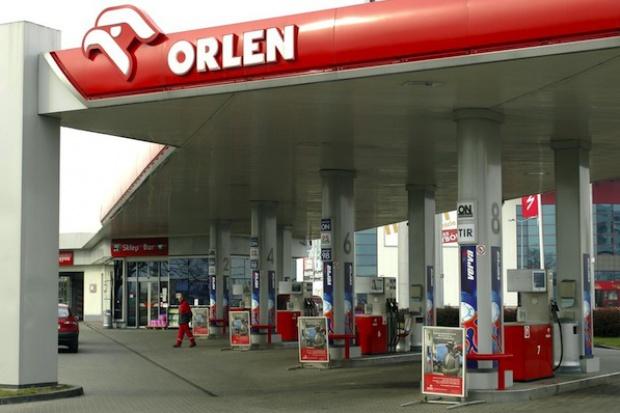 UOKiK nie ukarze Orlenu za obniżki cen paliw