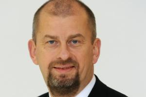 Nowy prezes Mercedes-Benz Polska