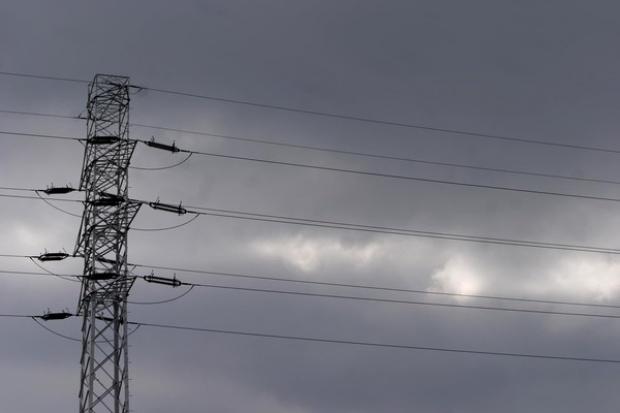 PKP Energetyka zwiększa sprzedaż energii