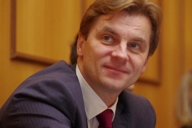 Prezes URE: najpierw płynny rynek hurtowy potem wolne ceny gazu