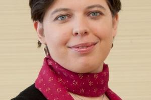 I. Kielichowska, GE Energy: projekt ustawy o OZE może być dobrym prawem