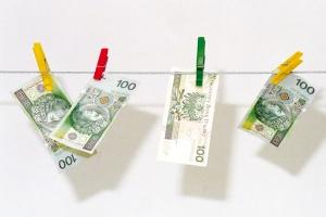 ZPL: leasing konsumencki może ruszyć w 2013 r.