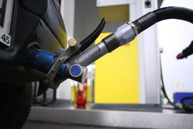 LPG wraca do łask kierowców, ale czy na długo?
