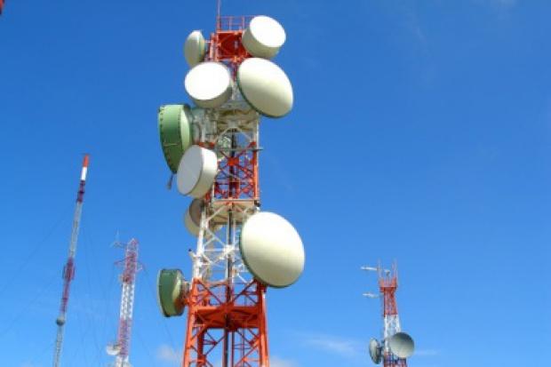 UKE chce szybko rozdysponować zasoby częstotliwości 1800 MHz