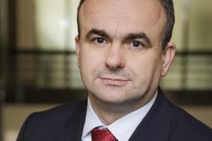 R. Macias, RWE: nowe przepisy mogą zahamować rozwój OZE