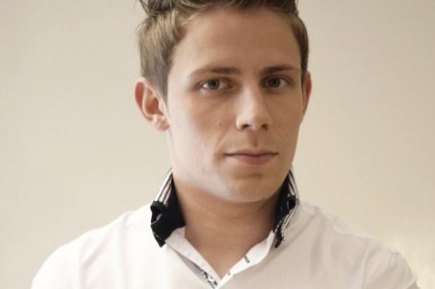 M. Dolata, EasySolar: przy proponowanym wsparciu ruszy rynek fotowoltaiki