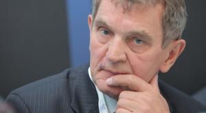 Konrad Jaskóła odwołany. Co teraz czeka Polimex?