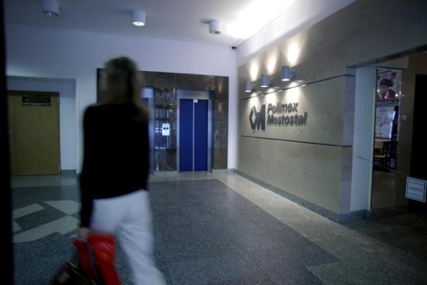 Nowy szef Polimeksu zapowiada restrukturyzację spółki