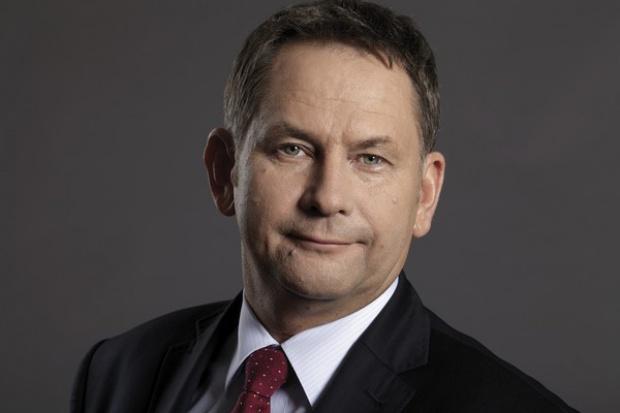 D. Lubera: inwestycje w energetyce zależą od dobrego prawa