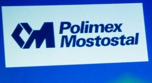 Polimex-Mostostal: wszystkie scenariusze są możliwe