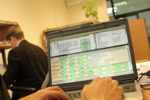 Asseco BS chce budować zagraniczną sieć partnerską, nie wyklucza przejęć
