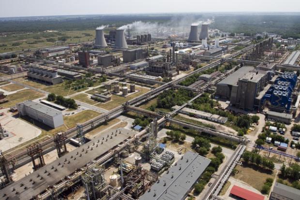 Ważny krok w stronę fuzji Tarnowa i Puław zrobiony