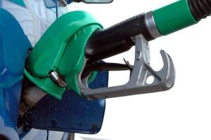Podwyżka cen paliw dopiero przed nami?