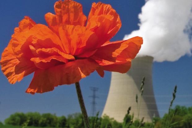 Nowe wyzwania: Modernizacja kotła K5 Elektrowni Pątnów w ZE PAK S.A. w celu redukcji emisji NOx