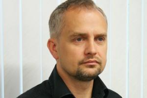 Nowy szef polskiej odlewni Victaulic