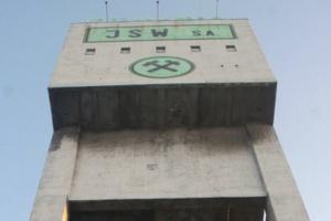 JSW: związki nie poszły na prezentację wyników spółki