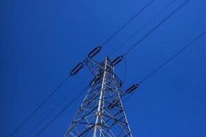 URE: sześciu dystrybutorów energii narusza prawa odbiorców