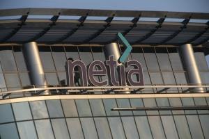 Netia miała 21,02 mln zł zysku netto w II kw