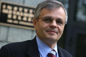 Szulc, IMŻ: Nie demonizowałbym przystąpienia Rosji do WTO