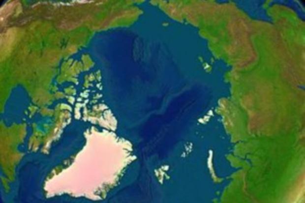 Surowcowy skarbiec Arktyki czeka na otwarcie