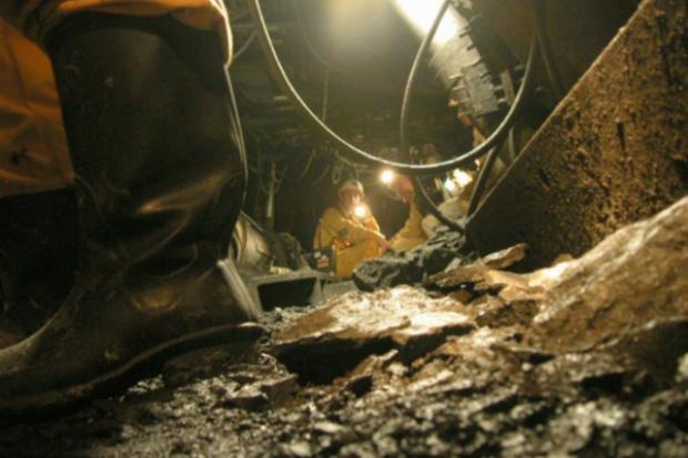 Górnictwo: zbyt wiele wypadków śmiertelnych