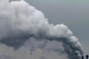 Australia i UE łączą systemy handlu emisjami CO2