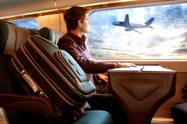 PKP Intercity kupi 25 nowych wagonów za ok. 175 mln zł