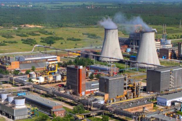 Ogłoszono przetarg na budowę Elektrowni Puławy