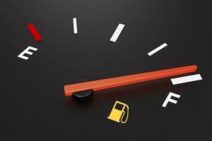 Tydzień na stacjach paliw znacznie mniej emocjonujący?