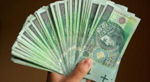 150 mln zł z UE dla firm działających w klastrach