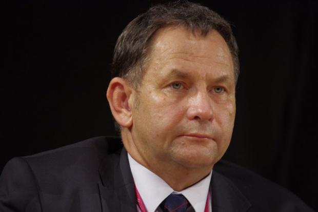 Prezes Tauronu: rynek energii jest w stagnacji