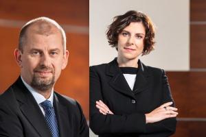 Ciąg zmian w zarządzie Mercedes-Benz Polska