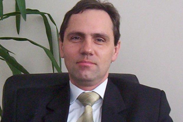 W. Rybka, Drozapol-Profil: nie wszyscy przetrwają kryzys