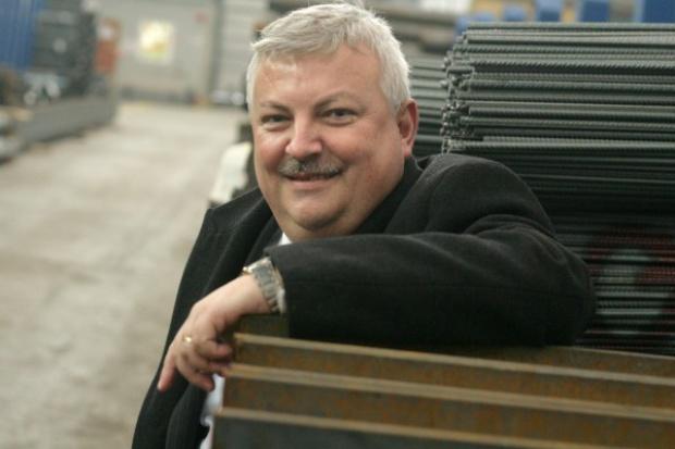 Robert Agh, Ferona: nastąpi reorganizacja sieci dystrybucji