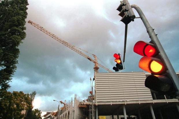 Kto naprawdę jest winny problemom spółek budowlanych?