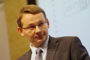 PGNiG Poszukiwania planują IPO na poł. 2013