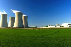 W środę umowa ws. budowy polskiej elektrowni jądrowej