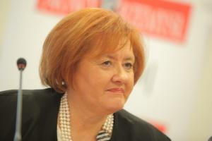 Kompania Węglowa zapowiada zwiększenie inwestycji